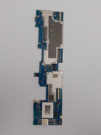 Placa de baza Samsung Tab N8010/N8000  [0]