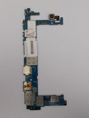 Placa de baza Samsung Tab S 8.4 LTE T705  0
