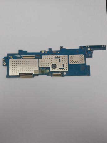 Placa de baza Samsung Tab T900 [0]