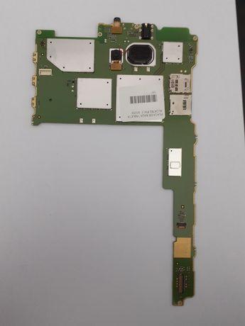 Placa de baza Tableta alcatel pixi 3 9005X  0