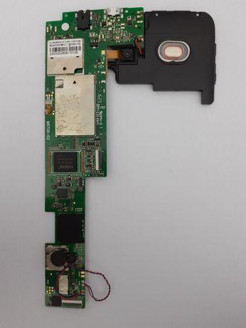 Placa de baza Tableta Allview AX501Q  [0]