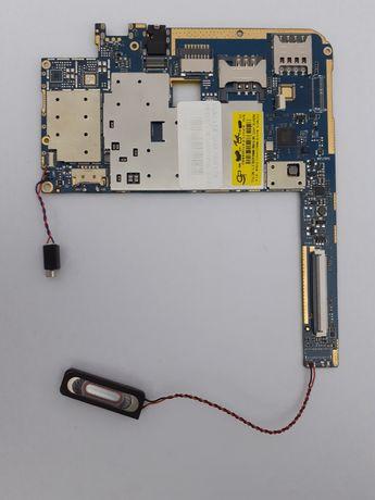 Placa de baza Tableta MEDIACOM SMARTPAD S2 [0]