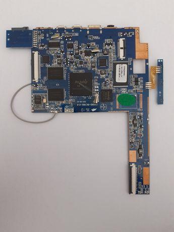 Placa de baza Tableta Serioux S102 Tab  [0]