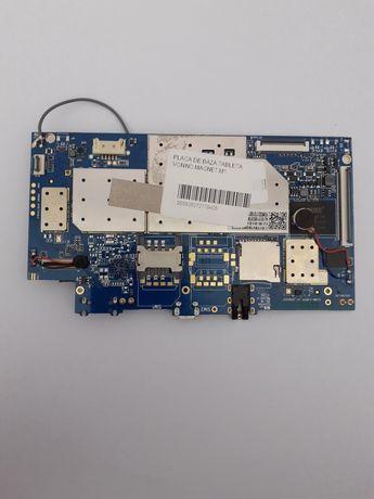 Placa de baza Tableta Vonino Magnet M1  0