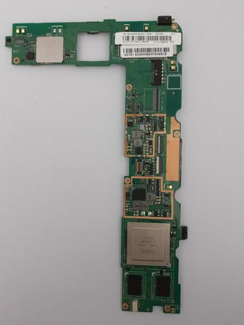 Placa de baza Tableta Vonino Orin QS 0