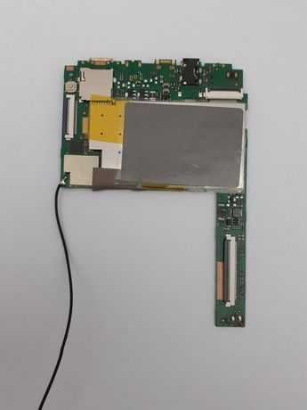 Placa de baza Tableta Vonino Orin QS  [0]