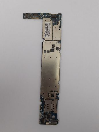 Placa de baza Tableta Vonino Serioux QS 0