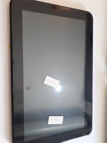 Touchscreen si display original pentru tableta Serioux S102 Tab 0