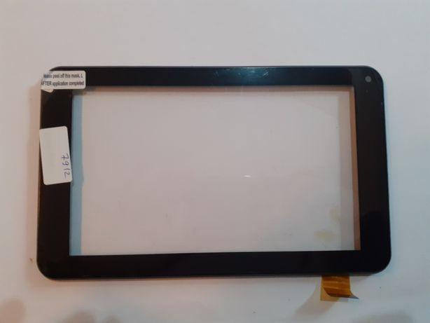 Touchscreen tableta Vonino Orin QS 0