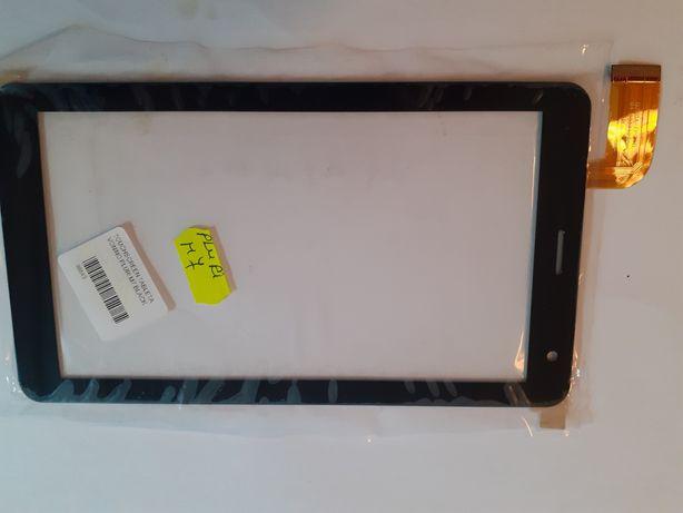 Touchscreen Vonino Pluri M7 0