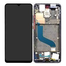 Display complet Xiaomi Mi CC9e [1]
