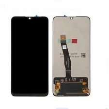 Display Huawei Honor 10 + Touch, Black [0]