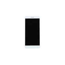 Display Huawei Honor 6 Plus,white1