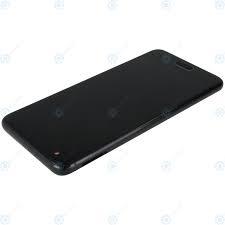 Display Huawei Honor 9, L09, AL101