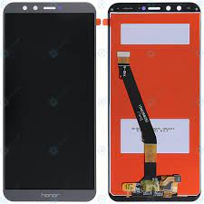 Display Huawei Honor 9 Lite, LLD-L31 [0]