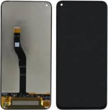 Display Huawei Honor View 20, Black [0]