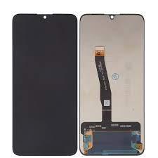 Display Huawei P30 Lite [0]
