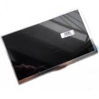 Display tableta Allview AX5 Nano Q2