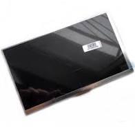 Display tableta Allview AX5 Nano Q0