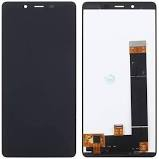 LCD COMPLET NOKIA 1 PLUS0