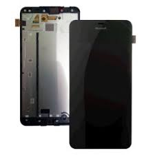 LCD COMPLET NOKIA LUMIA 640 LTE0