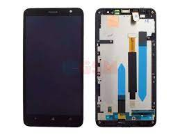 LCD DISPLAY COMPLET NOKIA LUMIA 1320 SWAP [1]