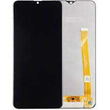 Lcd Display complet Samsung A20E, A202F, black [0]