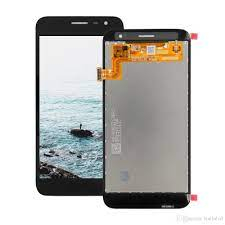 Lcd Display complet Samsung J2 Core (2018), J2600