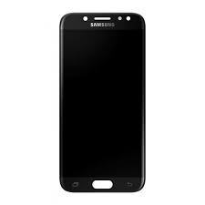 Lcd Display complet Samsung J5 (2017) J530, Black [0]