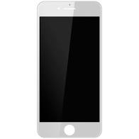 Lcd Display iPhone 7, black, white0