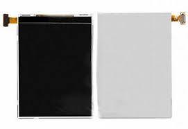 LCD DISPLAY NOKIA 230 / 225 [0]