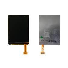 LCD DISPLAY NOKIA ASHA 3020