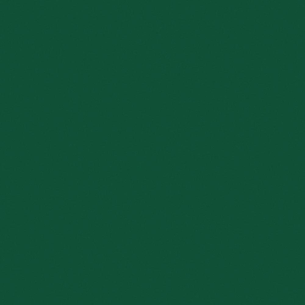 - verde -