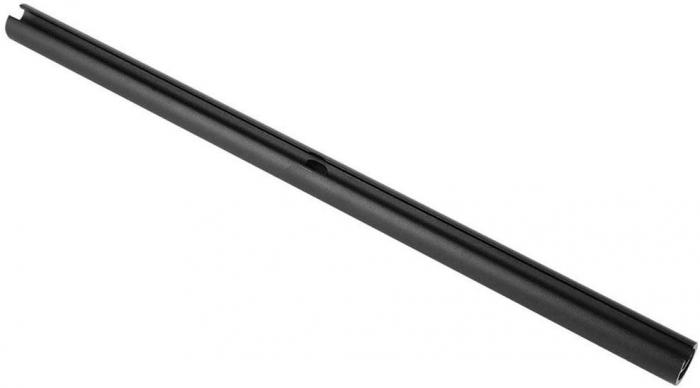 Ghidon pentru  Xiaomi M365 0