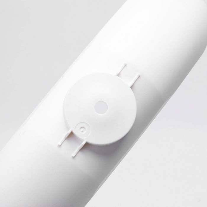 Aripa fata alba pentru Xiaomi M365 2