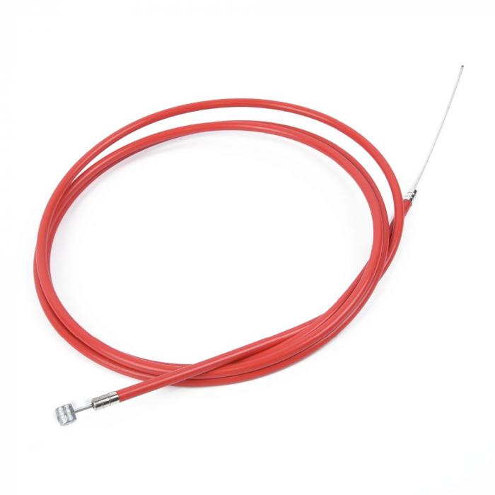 Cablu de frana pentru Xiaomi M365 [0]