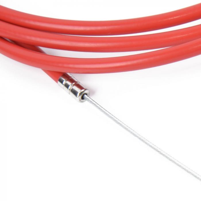 Cablu de franare pentru Xiaomi M365 1