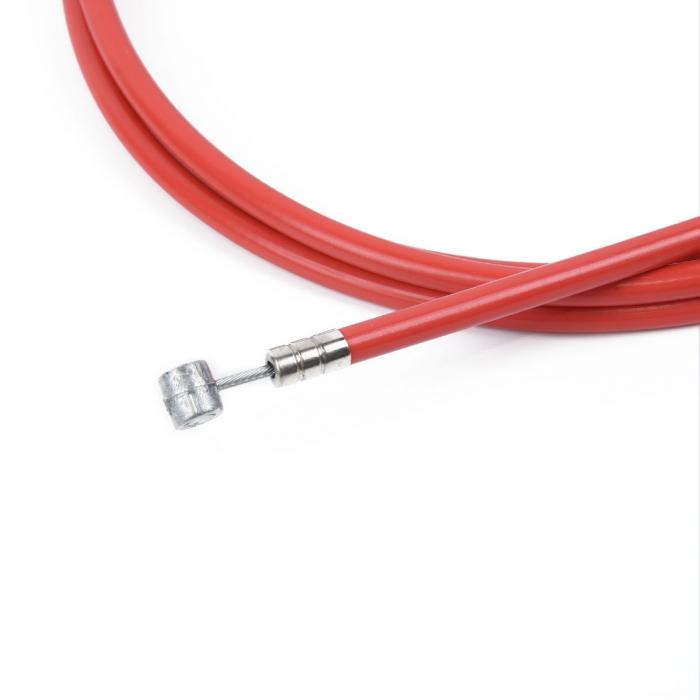 Cablu de frana pentru Xiaomi M365 [2]