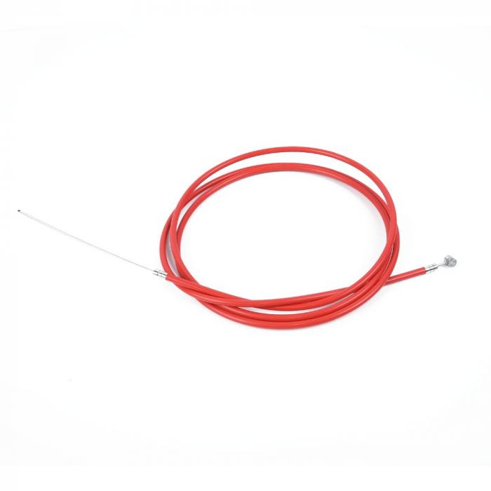Cablu de frana pentru Xiaomi M365 [3]