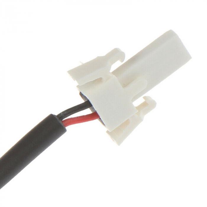 Cablu stop frana pentru Xiaomi M365 & PRO 1