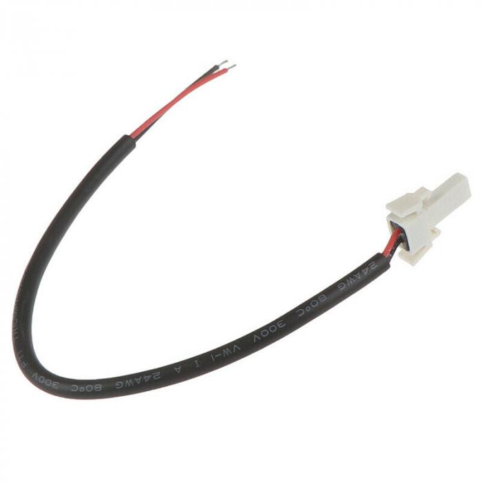 Cablu stop frana pentru Xiaomi M365 & PRO 0