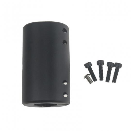Manson blocare sistem de pliere pentru trotineta electrica Xiaomi [0]