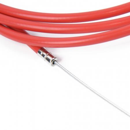 Cablu de frana pentru Xiaomi M365 [1]