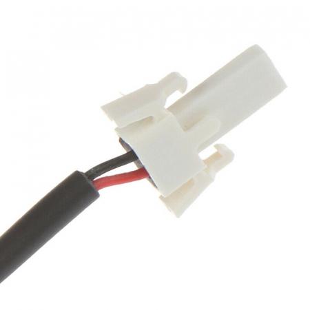 Cablu stop frana pentru Xiaomi M365 & PRO1