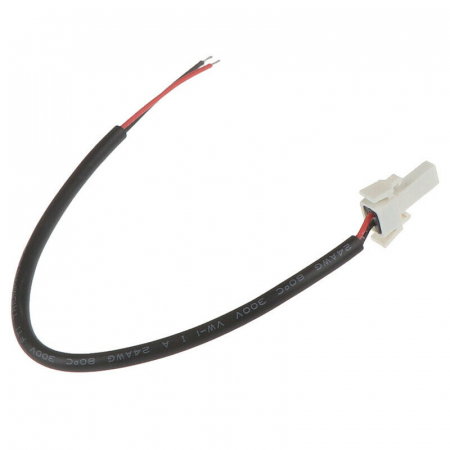 Cablu stop frana pentru Xiaomi M365 & PRO0