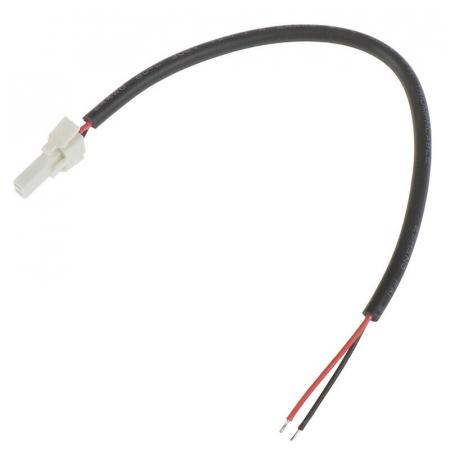 Cablu stop frana pentru Xiaomi M365 & PRO2
