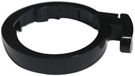 Carlig siguranta rotund pentru pliere Xiaomi M365 [0]