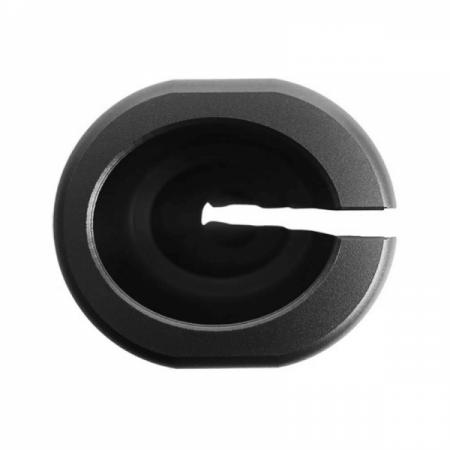 Manson blocare sistem de pliere pentru trotineta electrica Xiaomi [2]