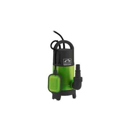 Pompă de apă submersibilă [0]