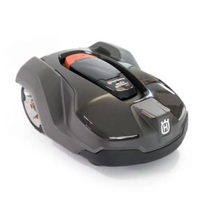 AUTOMOWER 430X [0]